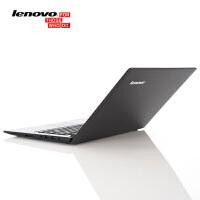 联想扬天笔记本M41-70A-ITH(银灰色) 商用14寸超薄笔记本,酷睿i3处理器/2G独立显卡 联想M40升级款