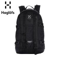 Haglofs火柴棍户外通用技术型活动背包30升311002
