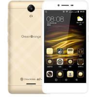 OPPO A33双流光镜面智能双卡移动4G/全网通手机