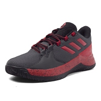 adidas阿迪达斯2016年新款男子Rose系列篮球鞋AQ7223