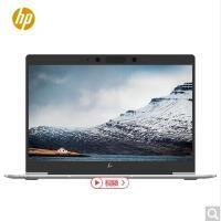 惠普(HP)Spectre x360 13-4115TU  4115TU  13.3英寸笔记本电脑(i5-6200U 8G 256G SSD FHD 触屏 Win10)土豪金