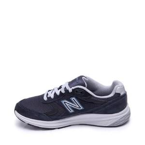 New Balance 女士 880系列跑步鞋WW880EK3 支持礼品卡支付