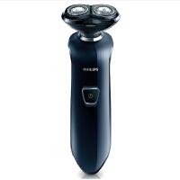 飞利浦电动剃须刀S510正品全身水洗充电式男士刮胡刀RQ310/311升级款