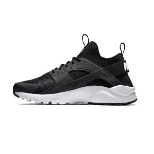 Nike Air Huarache 华莱士男子复古跑步休闲鞋819685-001  819685-010