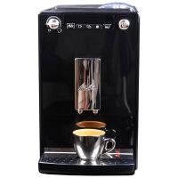 【当当自营】  德国Melitta/美乐家 E950-101 全自动咖啡机 SOLO家用/商用/办公进口咖啡机