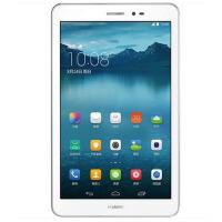 Huawei/华为 S8-701u 联通-3G 8GB荣耀通话平板电脑8英寸