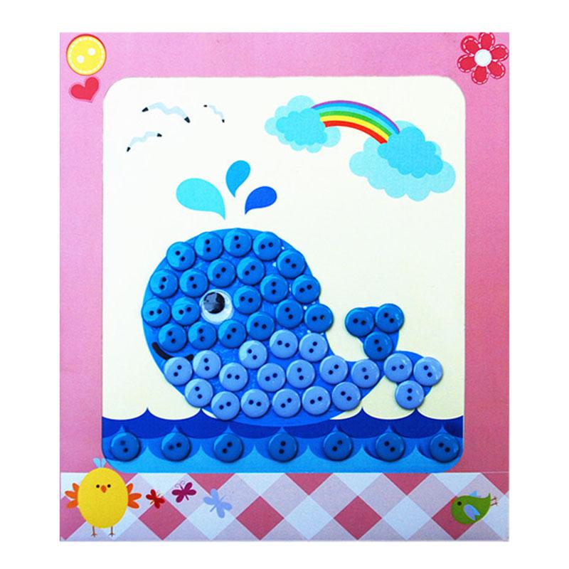 儿童绘画房子图片大全/儿童绘画汽车图片大全/儿童绘画动物图片大全
