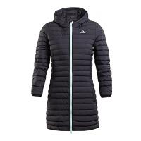 adidas阿迪达斯新款女子冬季茄克系列羽绒服AB3275
