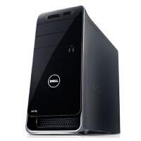戴尔(DELL)XPS 8900-R18N8 台式主机 (i7-6700K 24G 32G SSD+2T 2G独显 三年上门 WIFI 蓝牙 WIN10)