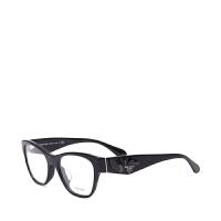 PRADA/普拉达新款眼镜架 VPR07R-F