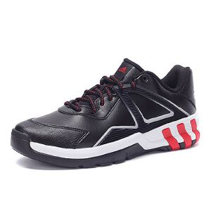 adidas阿迪达斯2016年新款男子团队基础系列篮球鞋B42784