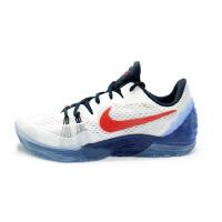耐克 NIKE KOBE毒液5男子运动篮球鞋815757-164-071-063-480