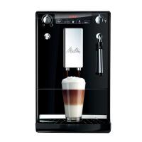 【当当自营】  德国Melitta/美乐家 E953-101 全自动咖啡机 SOLO&MILK家用/商用/办公原装进口咖啡机