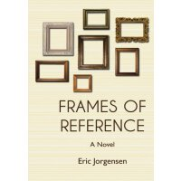 (第三方)Frames of Reference [ISBN: 978-1105042782]价格比较