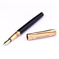 毕加索PS-906雾金铱金笔钢笔当当自营