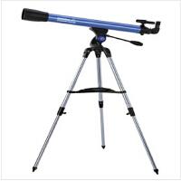 博冠天文望远镜 天罡折射 80/900Z 初学者入门必备 观景观景两用 可接相机拍摄