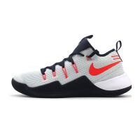 耐克 Nike Hypershift 男子篮球鞋低帮844392-164