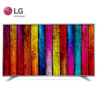 【当当自营】LG彩电 55UH6500-CB lg55英寸4K智能电视IPS硬屏4色4K 网络电视lg55英寸网络电视