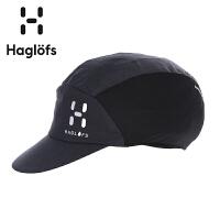 Haglofs火柴棍户外轻便休闲鸭舌帽602889