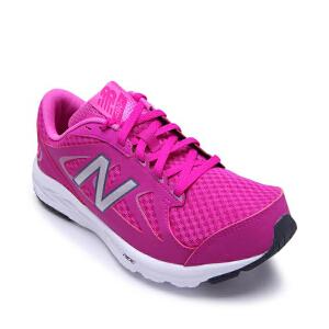 New Balance 女士490系列跑步鞋W490LP4 支持礼品卡支付