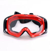 滑雪镜日常夜场专用男女款眼镜大视野护目镜