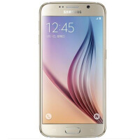 Samsung/三星 GALAXY S6 SM-G9200手机电信联通移动4G真八核5.1英寸全网通