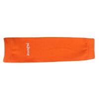 羽毛球篮球加长护臂骑行护具吸汗透气运动护肘防晒护手臂户外袖套