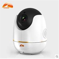 无线摄像头wifi手机远程网络1080P夜视家用监控器一体机摄像头监控