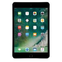 [当当自营] Apple iPad mini 4 平板电脑 7.9英寸(128G WLAN版/A8芯片 MK9N2CH/A)深空灰色
