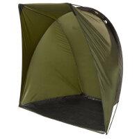单人/双人帐篷 钓鱼 防晒 防雨 遮阳 垂钓帐篷