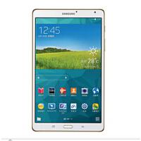 Samsung/三星 GALAXY Tab S SM-T705C 4G 16GB移动4G平板电脑705