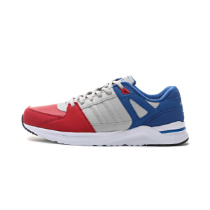 鸿星尔克男鞋跑步鞋男时尚慢跑鞋新款男子运动鞋防滑耐磨休闲鞋