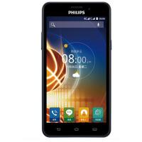 Philips/飞利浦 V526 长待机 移动联通双4G智能手机