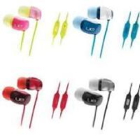 Logitech/罗技 UE 90vm 隔音耳机+麦克风 兼容智能手机/电脑/笔记本 一键通话 多色可选 全新盒装正品行货