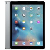 苹果(apple) iPad Pro(128G内存 12.9英寸 Retina 显示屏 wifi+4G版 )平板电脑