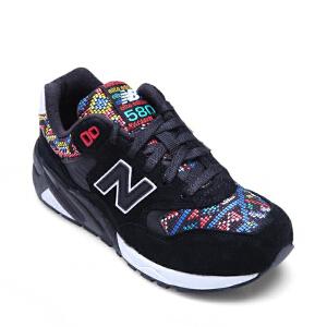 New Balance女士休闲鞋WRT580HA-B 支持礼品卡支付