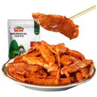 【贵州特产】高原颂美味零食自拌牛板筋180g包邮