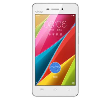 7英寸大屏手机 vivo y23l升级版y31a新品