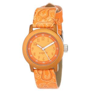 全国联保ESPRIT 时装表 儿童手表 男女士手表 中性手表ES106414008
