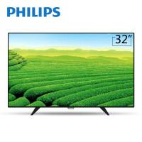 飞利浦/PHILIPS 32PHF3001/T3 32英寸LED电视机高清彩电液晶平板电视