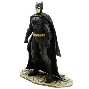 [当当自营]Schleich 思乐 DC超级漫画英雄系列 蝙蝠侠 仿真塑胶模型收藏玩具动漫周边 S22501