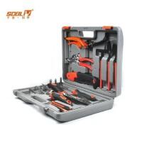 德国圣德保罗 SD-312 豪华家用园林工具套装园艺工具箱14件德国工艺 园艺工具