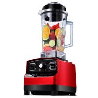 SKG 1246婴儿辅食豆浆营养果汁搅拌机多功能家用电动破壁机料理机