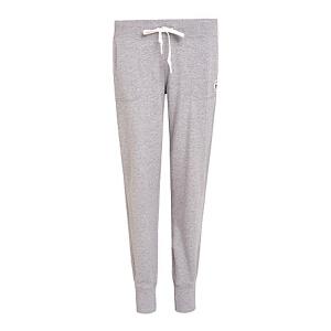CONVERSE/匡威 2016新款女子时尚子系列针织长裤10003140035
