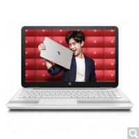 惠普(HP)15.6英寸笔记本电脑 Pavilion 15-AU165TX 轻奢升级版 I5-7200U AU165TX白 8G 256G SSD背光键盘 GT 940M 4G独显 win10