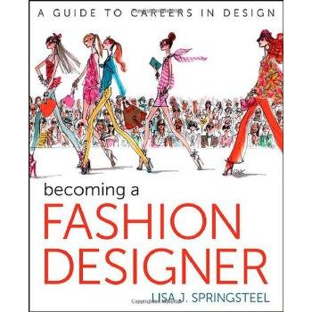 fashion designer givenchy  becoming a fashion
