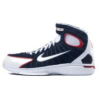 耐克 NIKE AIR ZOOM HUARACHE 2K4科比全明星篮球鞋308475-400