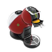 【当当自营】德龙 意大利DeLonghi 德龙(EDG626.R)DOLCE GUSTO雀巢全自动胶囊咖啡机 (红色)