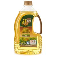 【春播】福临门玉米油1.8L