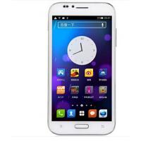 K-Touch/天语 Kis 3ws联通3G四核 1+16G内存 1300万+500万